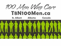T8N 100 Men